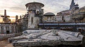 voici-premieres-photos-futur-parc-star-wars-disney-world
