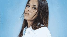 Amel Bent : les sommes folles proposées pour voir ses filles