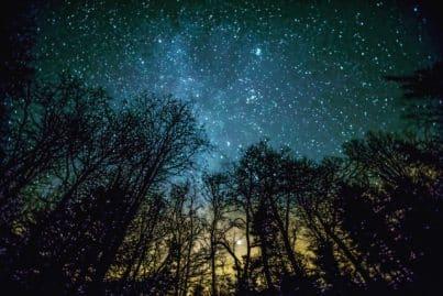 astrologie étoile