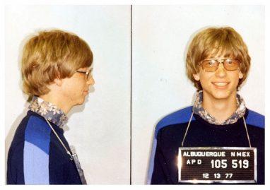bill gates prison