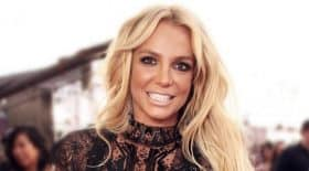 britney-spears-son-pere-laurait-force-faire-interner