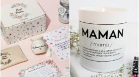 Cadeaux fête des mères (2)