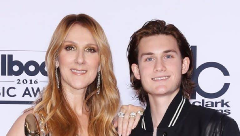 Céline Dion : ces discussions embarrassantes autour de la sexualité de son fils René-Charles