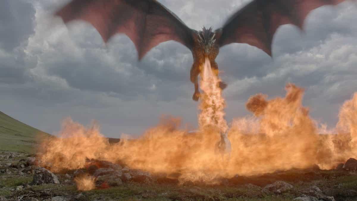 Plus de 400 000 signataires pour réécrire la saison 8 de Game of Thrones
