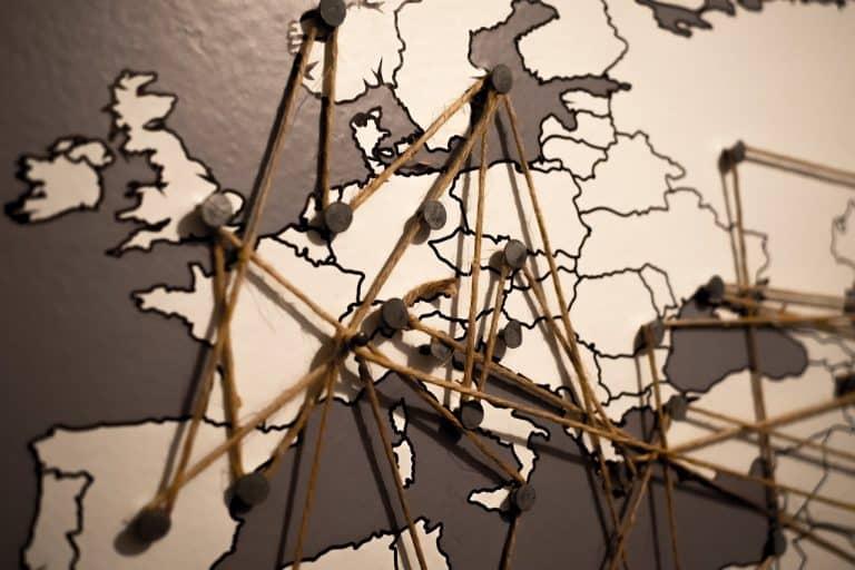 Quiz : Connaissez-vous bien les capitales européennes ?