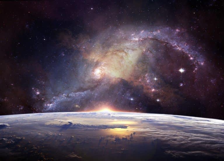 Connaissez-vous véritablement l'espace et le système solaire ? À vous de jouer !