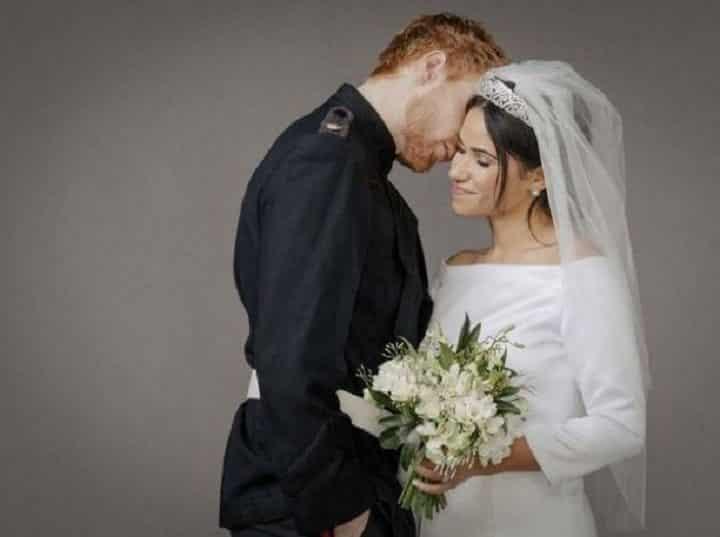 harry-et-meghan-les-photos-du-couple-comme-vous-ne-les-avez-jamais-vus99