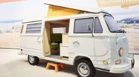 impressionnant-ce-camping-car-entierement-construit-lego-est-dun-realisme-surprenant