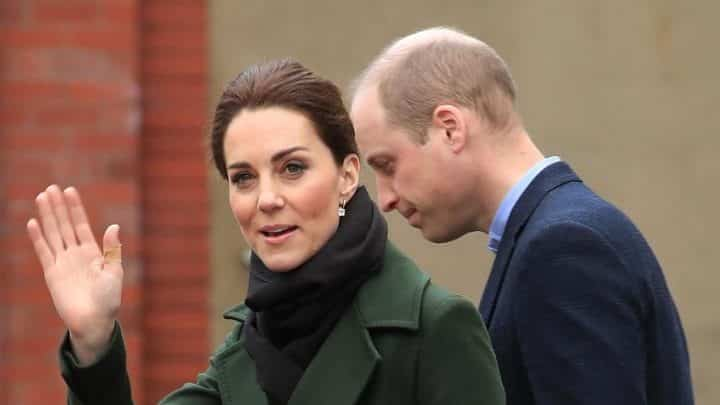 kate-middleton-le-jour-ou-elle-sest-deguisee-infirmiere-coquine-recuperer-william