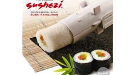 kit sushis