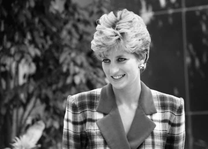 Mort de Lady Di : un parc d'attractions propose de revivre l'accident