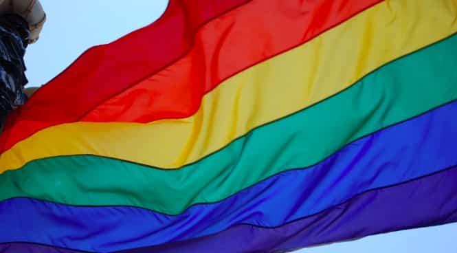 Taïwan légalise le mariage pour tous, une première en Asie !