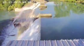 barrage-effondre-rewind