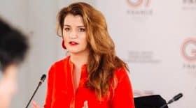 Marlene Schiappa