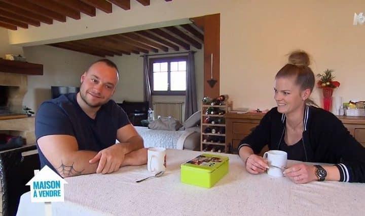 stephane-plaza-naif-telespectateurs-crient-larnaque-maison-a-vendre