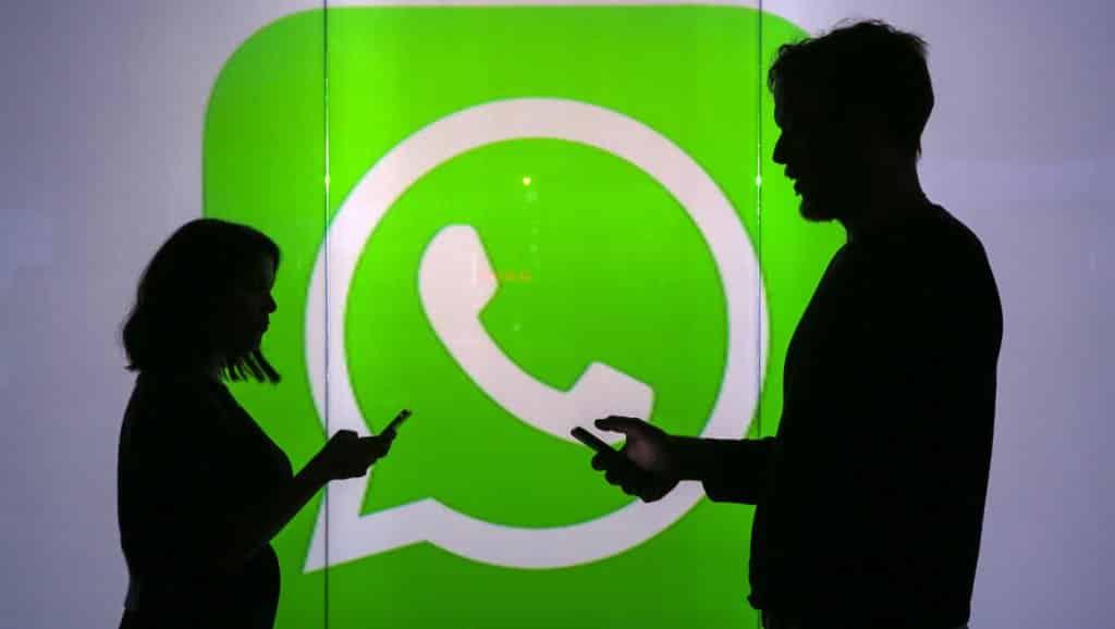 WhatsApp infectée par un logiciel espion, une mise à jour nécessaire pour les utilisateurs