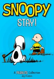 abandon chiens snoopy