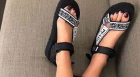 alerte-tendance-les-dad-sandals-reviennent-la-mode-pour-cet-ete