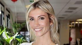 alexandra-rosenfeld-cette-photo-hyper-sexy-qui-rend-hugo-clement-fou-jalousie