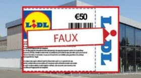attention-un-faux-bon-dachat-de-50-e-circule-sur-facebook-pour-le-magasin-lidl