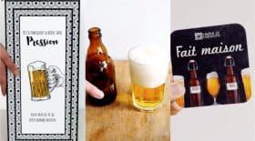 bière kit