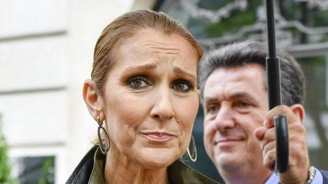 L'aveu de Céline Dion sur la mort de René