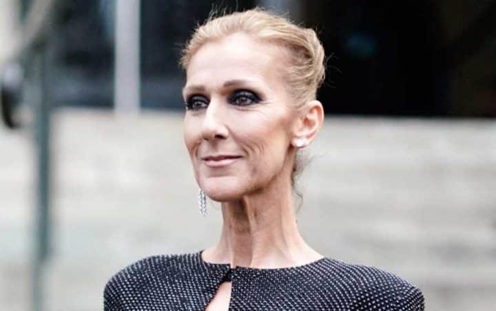 Céline Dion : la raison de son inquiétante perte de poids dévoilée ?