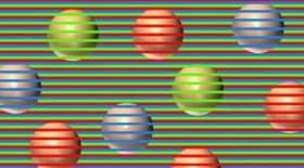 cette-nouvelle-illusion-doptique-rend-internautes-completement-fous-de-quelles-couleurs-sont-les-boules