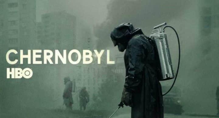 chernobyl-de-la-serie-la-mieux-note-devant-game-of-thones-et-breaking-bad