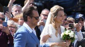 david-hallyday-ce-drole-de-look-pour-le-mariage-laura-smet