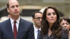 kate-middleton-et-william-implique-dans-un-terrible-accident-de-voiture
