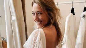 laura-smet-elle-se-marie-dans-une-robe-sublime-le-jour-de-lanniversaire-son-pere