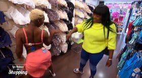 les-reines-du-shopping-en-bikini-cette-candidate-se-met-a-twerker-en-plein-milieu-de-la-boutique