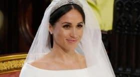 mariage-de-meghan-markle-cette-reflexion-sur-les-enfants-de-kate-middleton-qui-risque-de-declencher-la-guerre