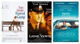 meilleurs films