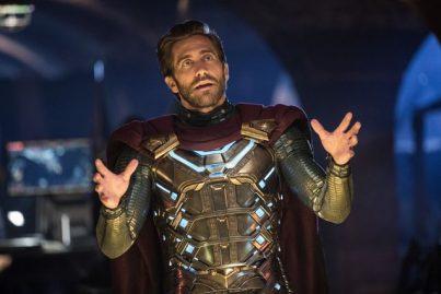 Keanu Reeves pourrais rejoindre l'univers Marvel