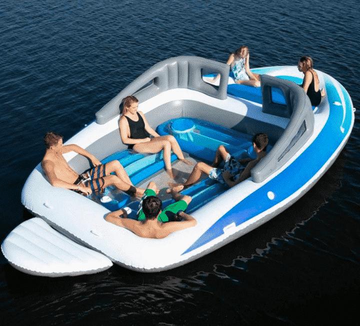 on-craque-pour-mini-yacht-gonflable-sur-amazon