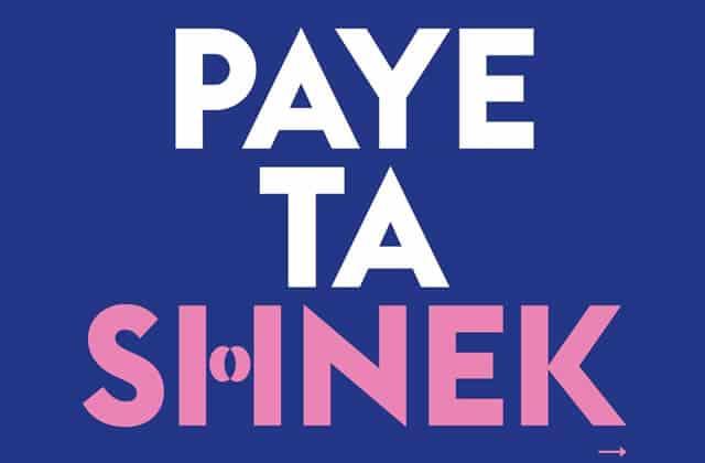 paye-ta-shnek