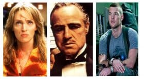 personnage films