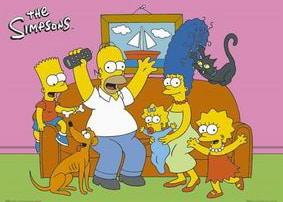 Êtes-vous incollable sur la série Les Simpson ? Découvrez-le avec ce test !