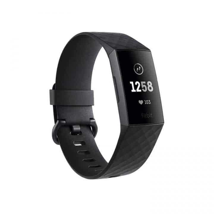 bracelet d'activité