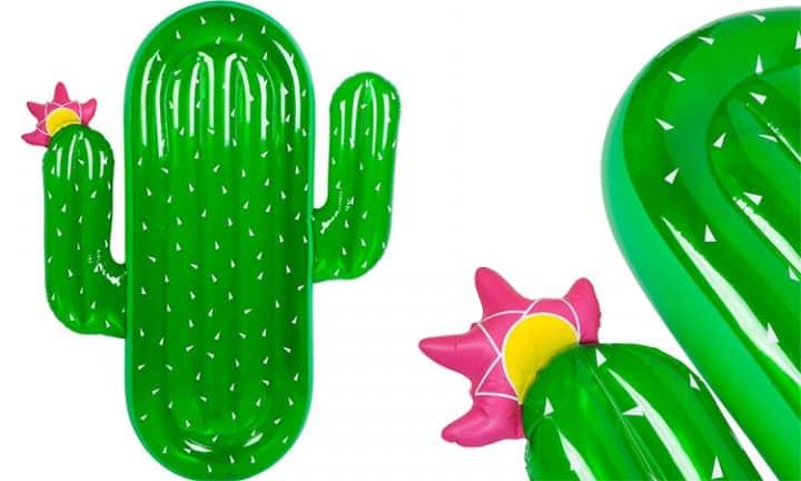 bouee cactus