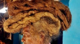 indien-na-pas-lave-ses-dreadlocks-depuis-40-ans