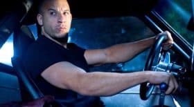 Fast&Furious 9