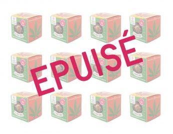 Funky_Veggie_Eshop_Pack_Space_Boule_Epuisé.x87354