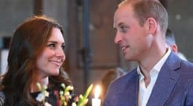 kate-middleton-elle-enfile-un-costume-hyper-sexy-pour-recuperer-le-prince-william-apres-la-rupture