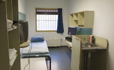 prison ordi