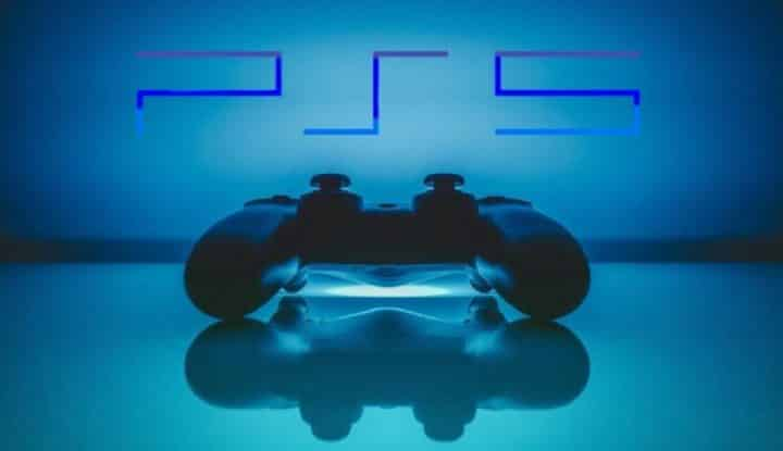ps5-une-strategie-commerciale-risquee-pour-sony