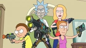 rick_morty
