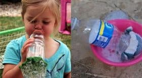 souffleur à bulles